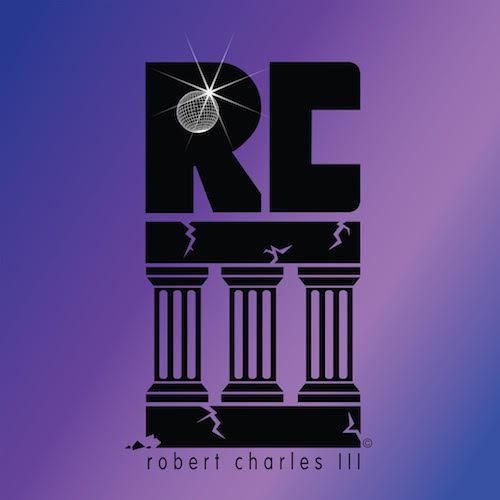 Robert Charles III