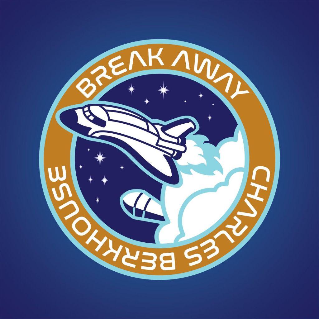 Break Away Charles Berkhouse
