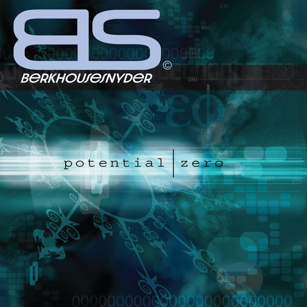 potential zero remixes berkhlousesnyder berkhouse Snyder BerkhouseSnyder